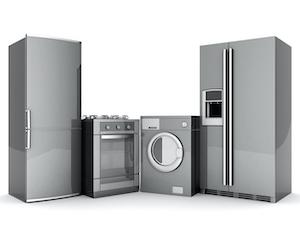 Destin Appliance Repair