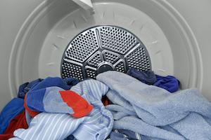 Destin Dryer Repair
